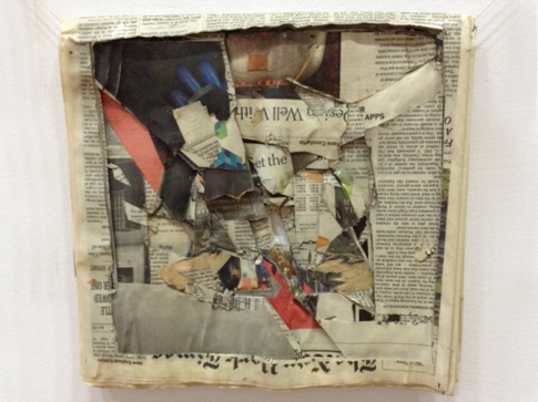 Tobias Putrih 1 PaperArtView