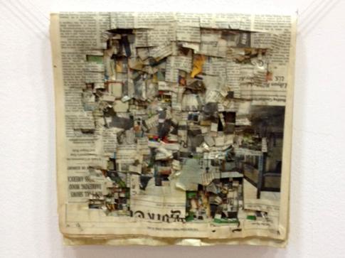 Tobias Putrih 2 PaperArtView