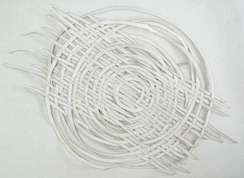 paper art sketches,Bianca Severijns, paper artist, paper sketch