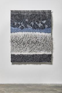 Bianca Severijns, paper art, paper artist, contemporary art