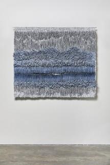 Bianca Severijns, paper art, paper artist, contemporary art, paper