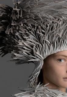 Sponsorship Opportunities Venice Biennale 2019