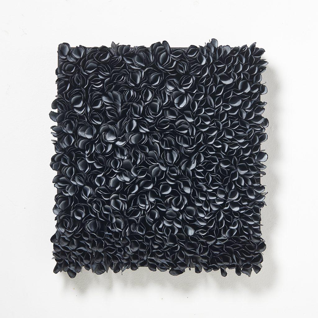 Bianca Severijns, contemporary paper art, contmeporary art, paper art, contemporary paper artist, paper art reliefs