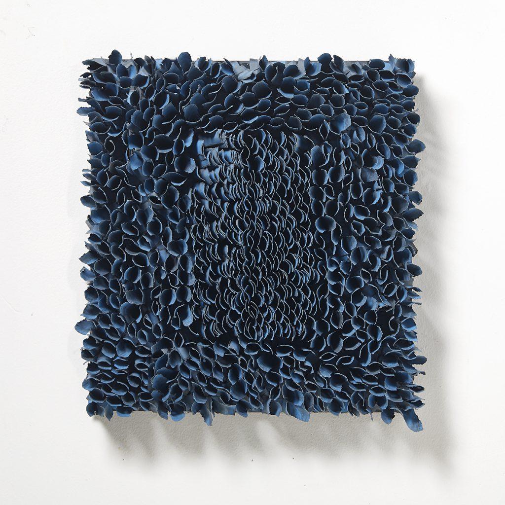 Bianca Severijns, paper art, paper artist, contemporary paper art, contemporary art, contemporary artist, contemporary paper artist, paper art reliefs