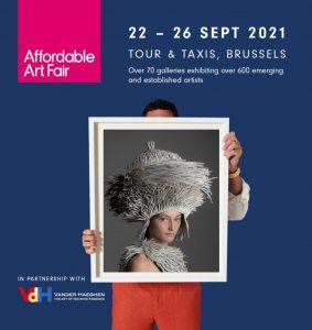 Bianca Severijns, paper art, paper artist, contemporary art relief, contemporary artist, contemporary art, artfair, AAFBrussels2021